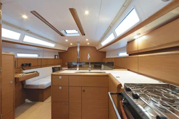 389 cabin 1